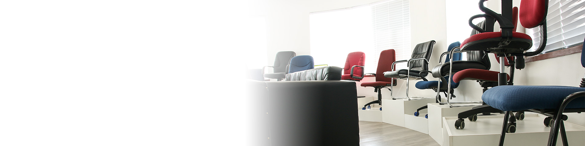 ModernFurnitures-Banner-Showroom-Chairs