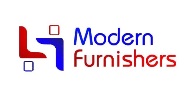 Modern Furnishers