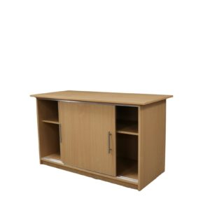 Storage, Filing Units and Bookcases