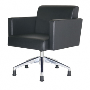 Visitors/Boardroom Chairs